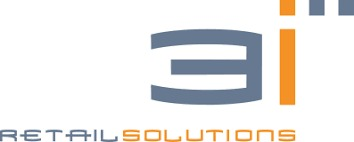 3i-retail-solutions-logo