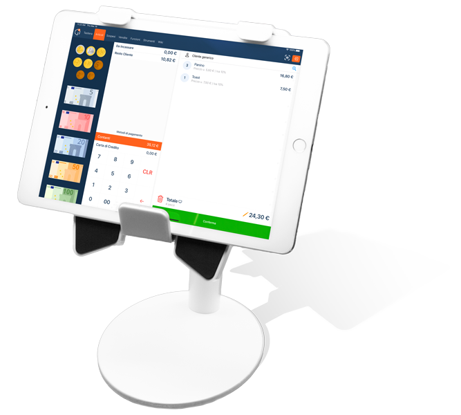 mallbox-tablet-stand